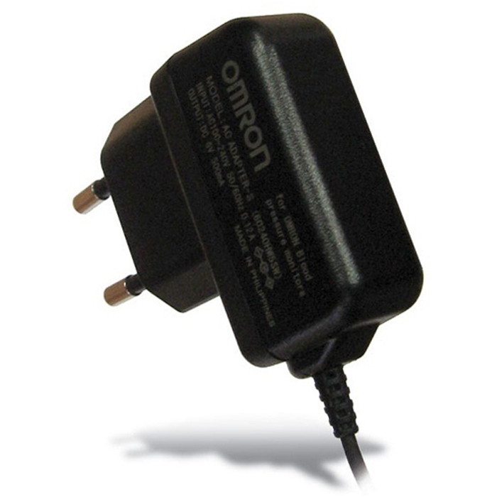 Omron AC Adapter S адаптер для автоматических тонометров [zob] new original omron omron photoelectric switch e3jk ds30m1 e3jk dr12 c 2pcs lot