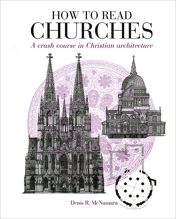 How to Read Churches verne j from the earth to the moon and round the moon isbn 9785521057641