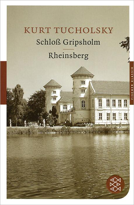 Schloss Gripsholm /...