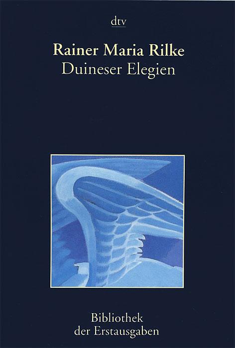 Duineser Elegien ma vogel vogel divorce taxation guide 1985 supplement