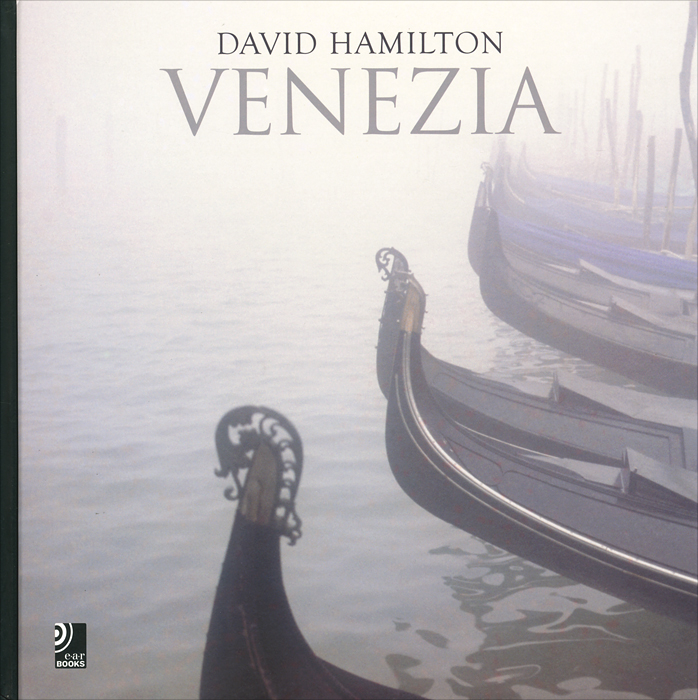 Venezia (+ 4 CD) cd dvd yanni the dream concert live from the great pyramids of egypt