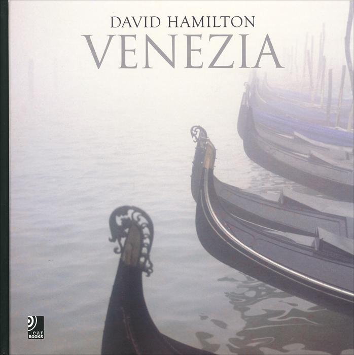Venezia (+ 4 CD) magnum live in concert