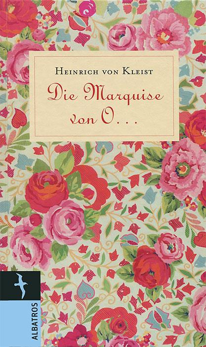 Die Marquise von O... am 210a o range