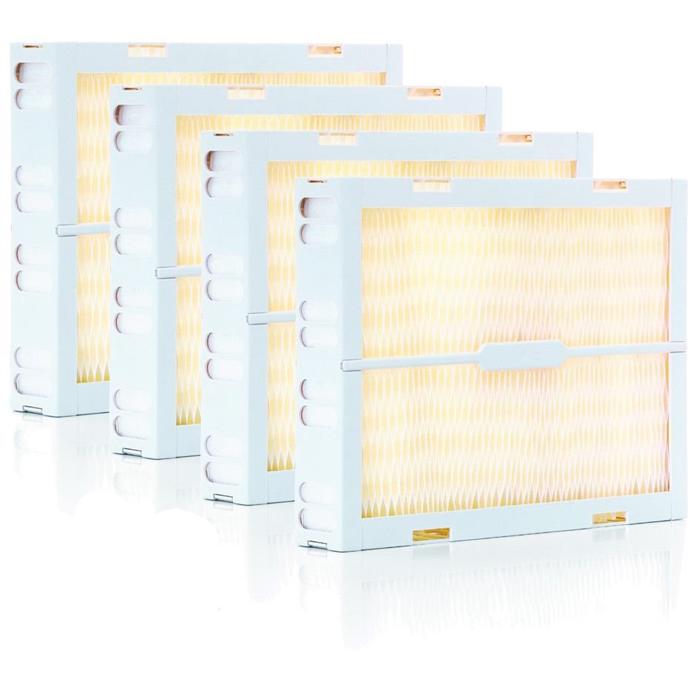 Stadler Form O-050 фильтры для увлажнителя воздуха Oskar Big, 4 шт. увлажнители и очистители воздуха stadler form фильтр для увлажнителей воздуха oskar
