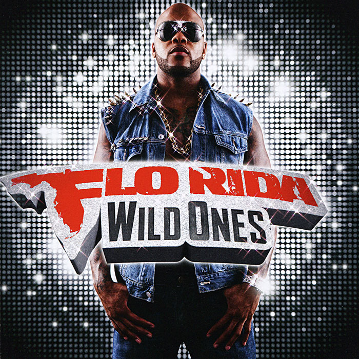 Flo Rida Flo Rida. Wild Ones dc power supply uni trend utp3704 i ii iii lines 0 32v dc power supply