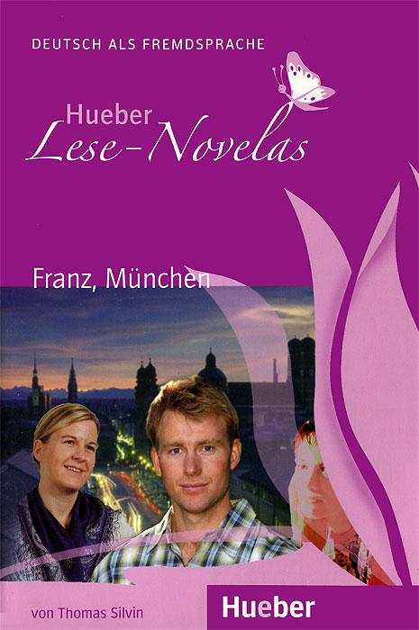 Hueber Lese-Novelas: Franz, Munchen franz kafka die verwandlung