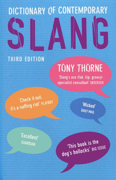 Dictionary of Contemporary Slang cambridge essential english dictionary second edition