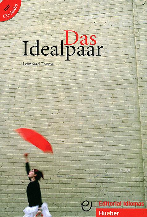 Das Idealpaar (+CD) games das speil der berufe a2 page 6