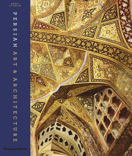 Persian Art & Architecture concepts of modern art from fauvism to postmodernism