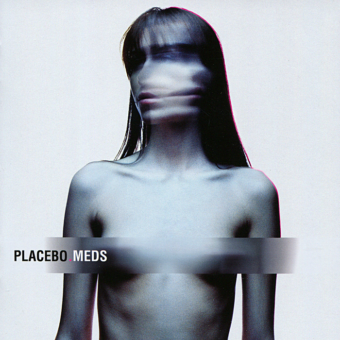Placebo. Meds