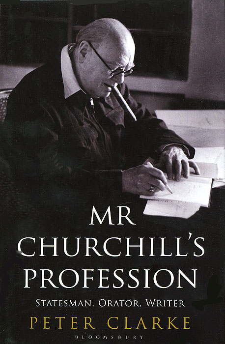 Mr Churchill's Profession the hollies the hollies clarke hicks