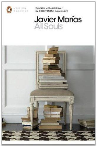 All Souls riggs r miss peregrine 3 library of souls