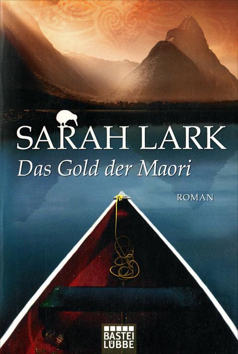 Das Gold der Maori die verwandlung mit einem kommentar von vladimir nabokov
