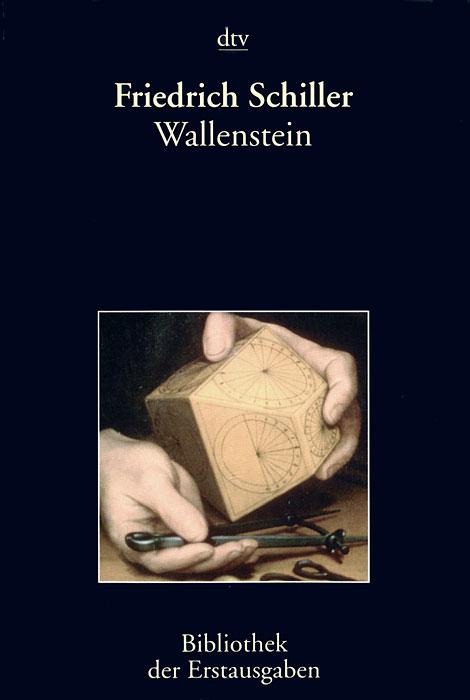 Wallenstein schiller schiller tag und nacht