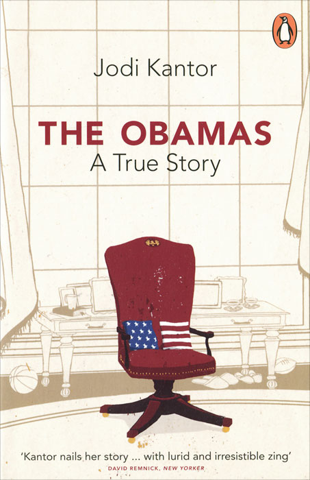 The Obamas: A True Story bodies the whole blood pumping story