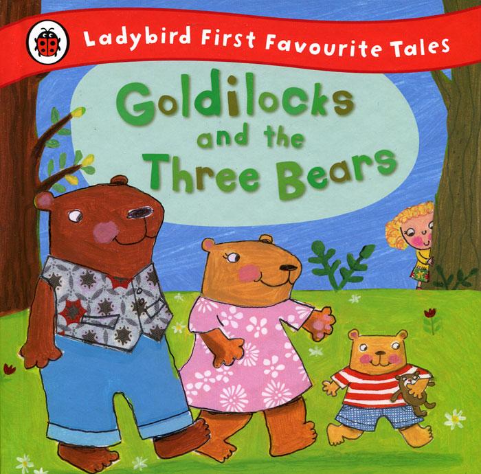Goldilocks and the Three Bears the three emperors three cousins three empires and the road to world war one
