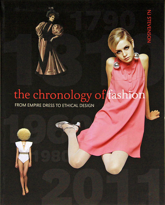 The Chronology of Fashion samuel richardson clarissa or the history of a young lady vol 8