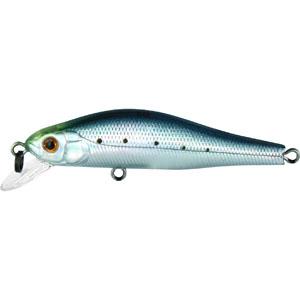 Воблер Jerkbait, длина 5 см, вес 2,9 г. 50F-SR/060