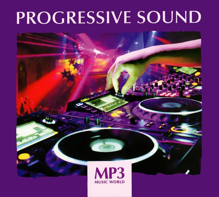 Настоящий Progressive рожден на острове Ibiza, известном своими яркими фестивалями электронной танцевальной музыки. В музыкальных композициях, принадлежащих к данному жанру, присутствуют особым образом выстроенные аккорды, комплексно проработанные ударные, которые вместе с постоянно развивающейся мелодией создают ощущение того, что трек оживает, развивается и прогрессирует, а не повторяется, как во многих других направлениях электронной музыки. Мы составили для вас яркую палитру этого жанра. Надеемся, вы получите удовольствие от прослушивания.