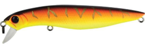 Воблер Tsuribito Dead Minnow 90F, № 029, длина 9 см, вес 10 г. 28716