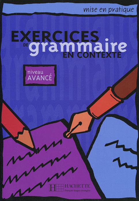 Exercices de grammaire en contexte gilles breton patrick riba delf scolaire niveau a1 du cadre europeen commun de reference cd