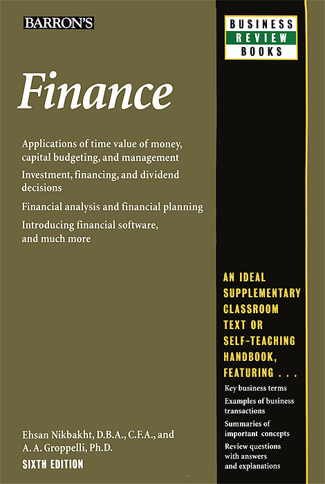 Фото Finance finance and investments