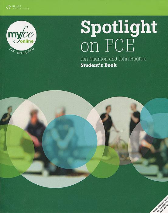Spotlight on FCE jae k shim the complete cpa reference
