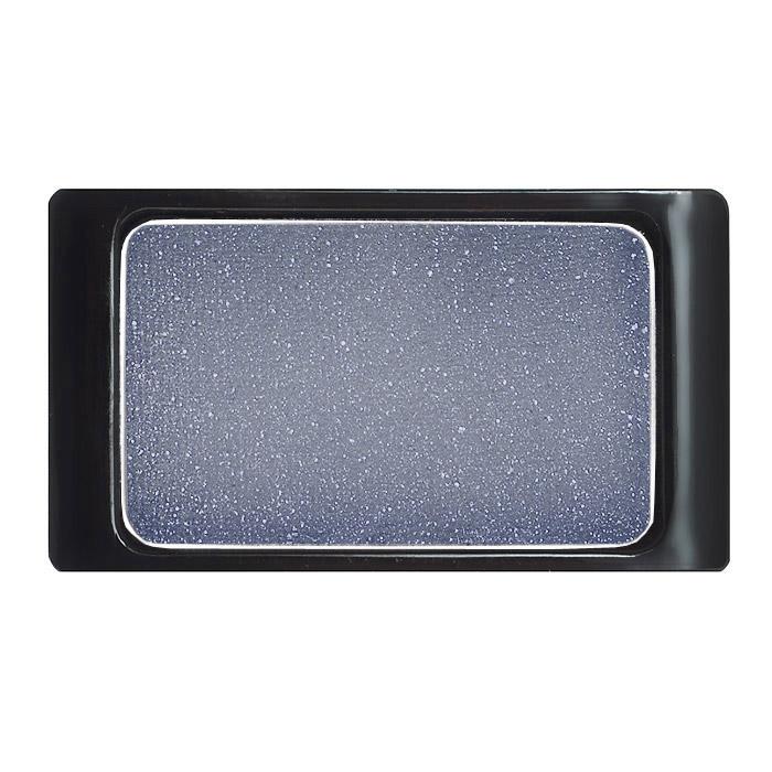 Artdeco Тени для век, с блестками, 1 цвет, тон №393, 0,8 г30.393Тени для век Artdeco с блестками - шелковистые мягкие тени с мерцающим блеском, придадут вашему макияжу шик и роскошь. Подобранные в изящные магнитные палитры они придадут обворожительное сияние любому вашему событию!Характеристики:Вес: 0,8 г. Тон: №393. Производитель: Германия. Артикул: 30.393. Товар сертифицирован.