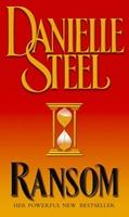 Ransom ransom of love