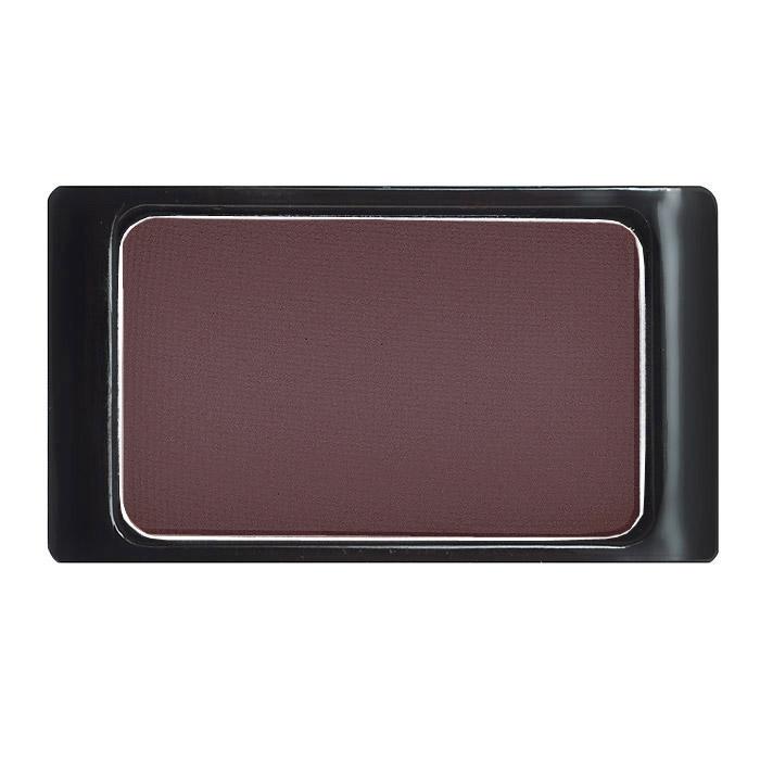 Artdeco Тени для век, матовые, 1 цвет, тон №582, 0,8 г30.582Матовые тени Artdeco - экстремально высоко пигментированные профессиональные тени, которые прекрасно подходят для макияжа Smoky Eyes, для женщин, не использующих перламутровые текстуры, ифотосъемок. Их гладкая, шелковистая текстура и формула премиального качества созданы для ценителей безукоризненного макияжа. Практичная упаковка на магнитах позволит комбинировать их по вашему вкусу.Характеристики:Вес: 0,8 г. Тон: №582. Производитель: Германия. Артикул: 30.582. Товар сертифицирован.