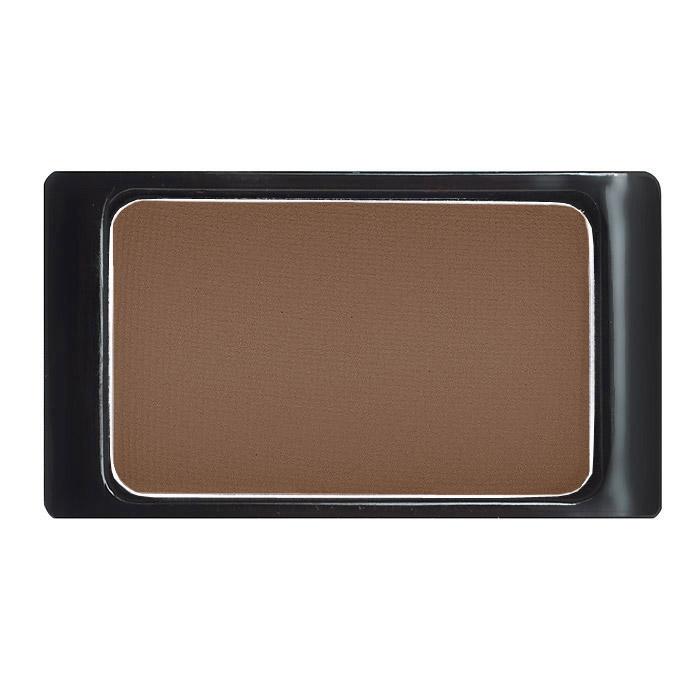 Artdeco Тени для век, матовые, 1 цвет, тон №530, 0,8 г30.530Матовые тени Artdeco - экстремально высоко пигментированные профессиональные тени, которые прекрасно подходят для макияжа Smoky Eyes, для женщин, не использующих перламутровые текстуры, ифотосъемок. Их гладкая, шелковистая текстура и формула премиального качества созданы для ценителей безукоризненного макияжа. Практичная упаковка на магнитах позволит комбинировать их по вашему вкусу. Характеристики:Вес: 0,8 г. Тон: №530. Производитель: Германия. Артикул: 30.530. Товар сертифицирован.