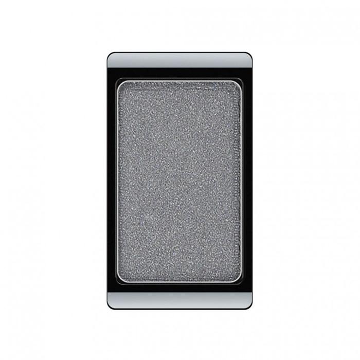 Artdeco Тени для век, перламутровые, 1 цвет, тон №67, 0,8 г30.67Перламутровые тени для век Artdeco придадут вашему взгляду выразительную глубину. Их отличает высокая стойкость и невероятно легкое нанесение. Это профессиональный продукт для несравненного результата! Упаковка на магнитах позволяет комбинировать тени по вашему выбору в элегантные коробочки. Тени Artdeco дарят возможность почувствовать себя своим собственным художником по макияжу!Характеристики:Вес: 0,8 г. Тон: №67. Производитель: Германия. Артикул: 30.67. Товар сертифицирован.