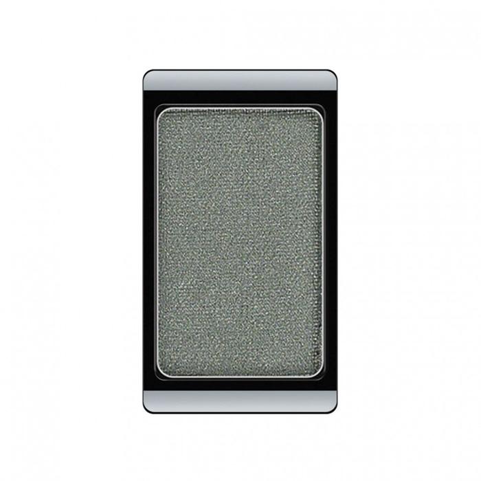 Artdeco Тени для век, перламутровые, 1 цвет, тон №49, 0,8 г30.49Перламутровые тени для век Artdeco придадут вашему взгляду выразительную глубину. Их отличает высокая стойкость и невероятно легкое нанесение. Это профессиональный продукт для несравненного результата! Упаковка на магнитах позволяет комбинировать тени по вашему выбору в элегантные коробочки. Тени Artdeco дарят возможность почувствовать себя своим собственным художником по макияжу! Характеристики:Вес: 0,8 г. Тон: №49. Производитель: Германия. Артикул: 30.49. Товар сертифицирован.