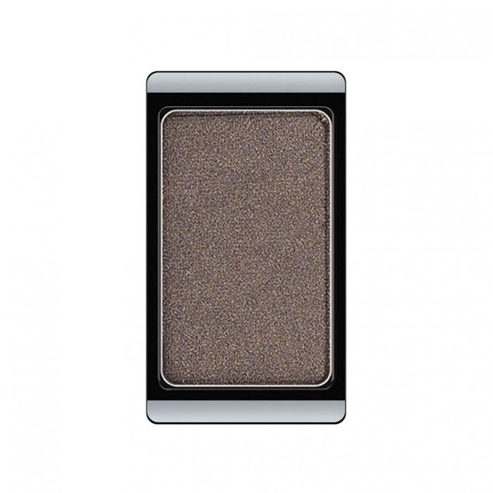 Artdeco Тени для век, перламутровые, 1 цвет, тон №17, 0,8 гC4365900Перламутровые тени для век Artdeco придадут вашему взгляду выразительную глубину. Их отличает высокая стойкость и невероятно легкое нанесение. Это профессиональный продукт для несравненного результата! Упаковка на магнитах позволяет комбинировать тени по вашему выбору в элегантные коробочки. Тени Artdeco дарят возможность почувствовать себя своим собственным художником по макияжу! Характеристики:Вес: 0,8 г. Тон: №17. Производитель: Германия. Артикул: 30.17. Товар сертифицирован.