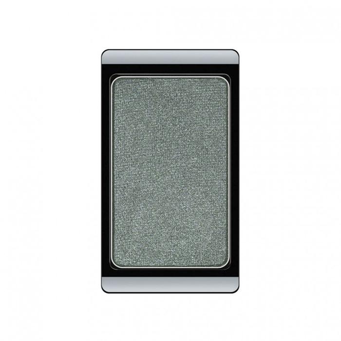 Artdeco Тени для век, перламутровые, 1 цвет, тон №51, 0,8 г30.51Перламутровые тени для век Artdeco придадут вашему взгляду выразительную глубину. Их отличает высокая стойкость и невероятно легкое нанесение. Это профессиональный продукт для несравненного результата! Упаковка на магнитах позволяет комбинировать тени по вашему выбору в элегантные коробочки. Тени Artdeco дарят возможность почувствовать себя своим собственным художником по макияжу!Характеристики:Вес: 0,8 г. Тон: №51. Производитель: Германия. Артикул: 30.51. Товар сертифицирован.
