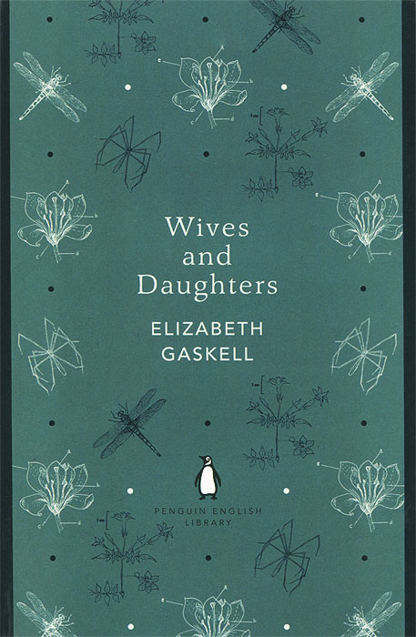 Wives and Daughters wives and daughters