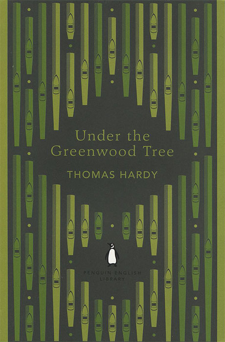 Under the Greenwood Tree thomas hardy under the greenwood tree or the mellstock quire page 2