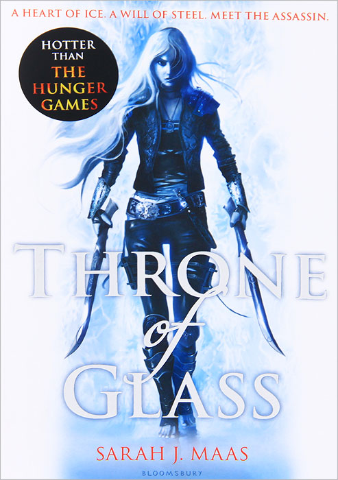 Throne of Glass rushdie's history of the rock icon in the ground beneath her feet