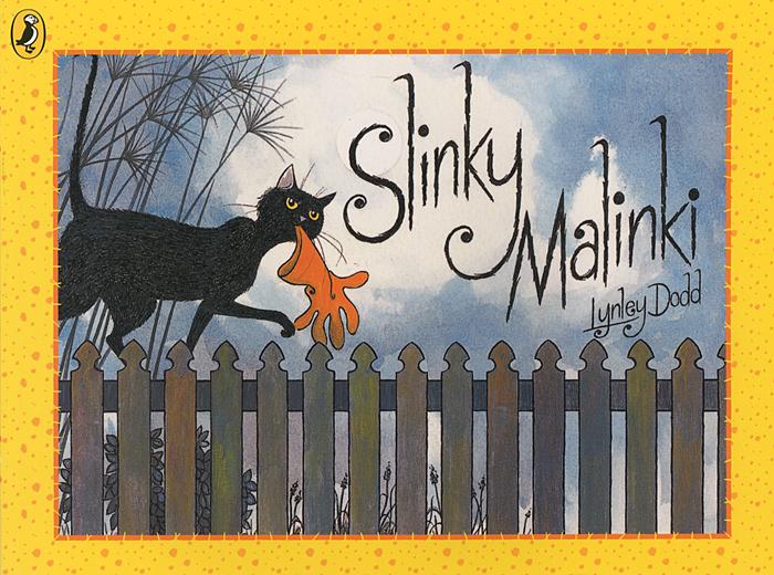 Slinky Malinki jennifer dussling slinky scaly snakes beginning 2