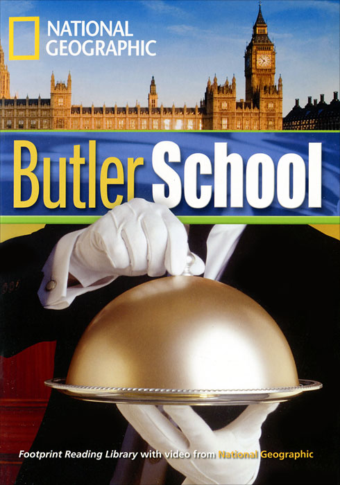 Butler School butler ellis parker the revolt a play in one act