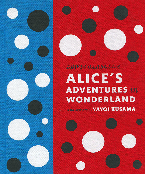 Alice's Adventures in Wonderland tien calcium for children produced in 2017
