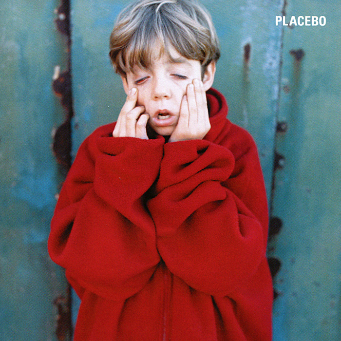Placebo Placebo. Placebo placebo placebo mtv unplugged 2 lp
