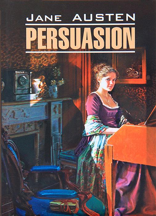 Jane Austen Persuasion jane austen for dummies joan elizabeth klingel ray