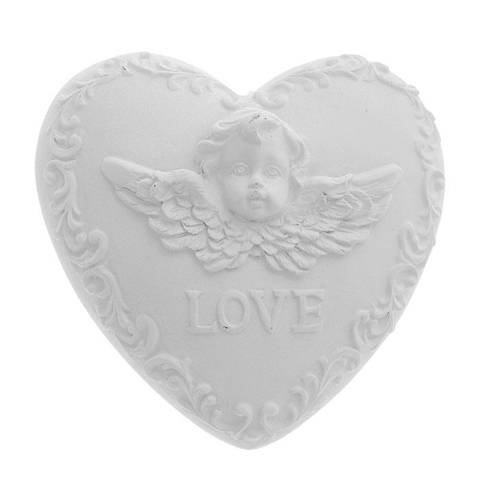 Декоративное украшение Сердце. Ф21-2250