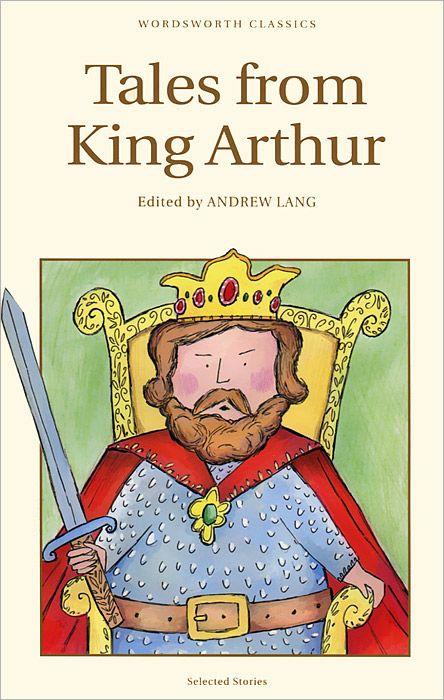 Tales from King Arthur rick wakeman rick wakeman the myths and legends of king arthur and the knights of the round table