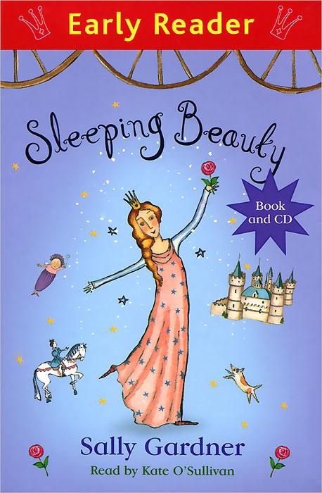Sleeping Beauty (+ CD)