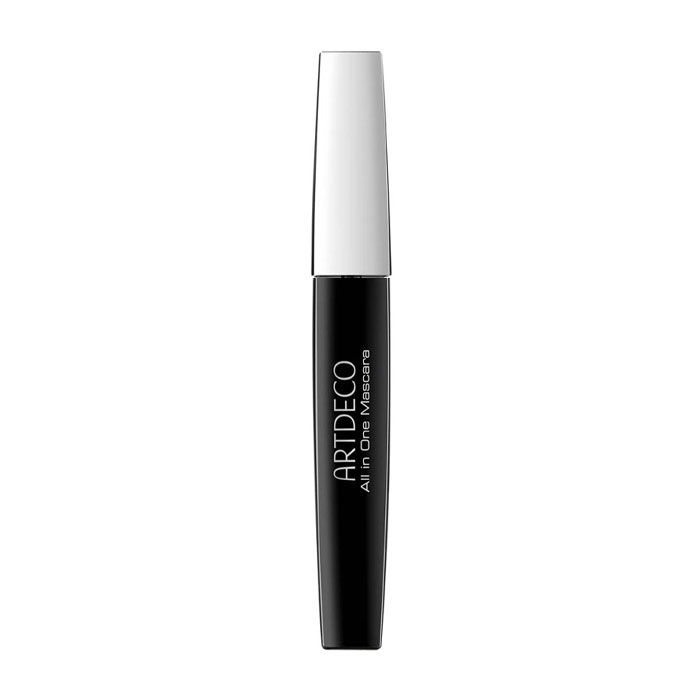 Artdeco Тушь для ресниц All In One Mascara, тон №01, 10 мл artdeco тушь art couture lash designer 9 мл