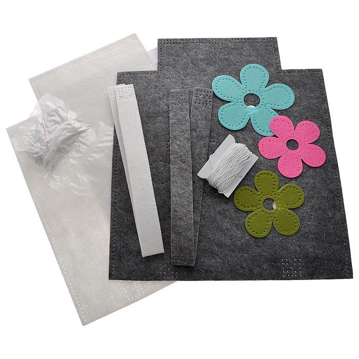Набор для шитья из фетра