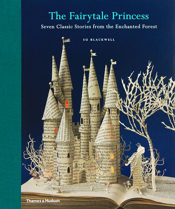 The Fairytale Princess: Seven Classic Stories from the Enchanted Forest фены polaris фен polaris phd 2077i 2000вт