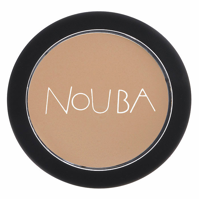 Nouba Маскирующее средство Touch Concealer, тон №04, 5,5 млd215235341Концентрированный устойчивый корректор Nouba Touch Concealer - великолепное маскирующее средство, скрывающее следы усталости под глазами и идеально подходящее для того, чтобы сделать макияж глаз более выразительным. Его особенность в том, что мягкая и увлажняющая формула не сушит нежную кожу вокруг глаз. Наносите корректор кистью. Смешивая основные оттенки, создавайте свой идеальный тон!Концентрированный устойчивый корректор;Маскирует любые несовершенства кожи;Ланолин, касторовое масло - смягчают и питают кожу; Парафин и глицеринделают текстуру влагостойкой; UV-фильтры;Наносить кистью;Смешивать между собой для получения идеального цвета. Характеристики: Объем: 5,5 мл. Тон: №04. Производитель: Италия. Артикул:N20404. Товар сертифицирован.